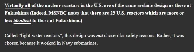 nuclear-reactor-design-chosen-not-because-it-was-safe-but-because-it-worked-on-navy-submarines