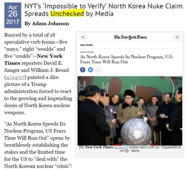 nyts-impossible-to-verify-north-korea-nuke-claim-spreads-unchecked-by-media.JPG