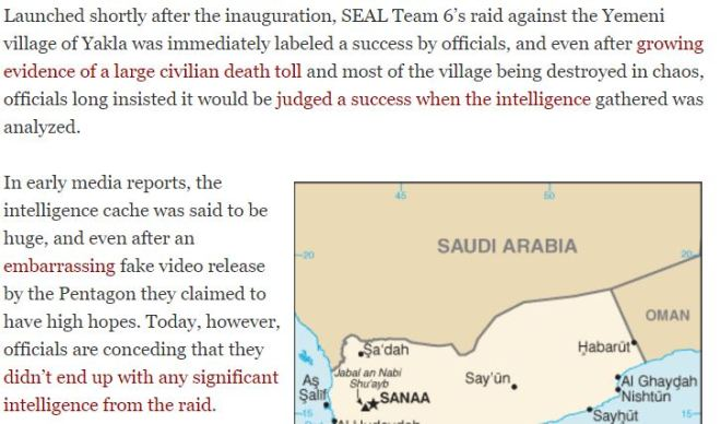 officials-admit-no-significant-intelligence-came-of-yemen-seal-raid