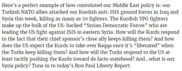 our-turk-allies-just-attacked-our-kurd-allies-whose-side-are-we-on