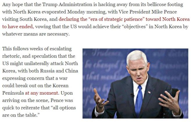 pence-era-of-patience-with-north-korea-is-over.JPG