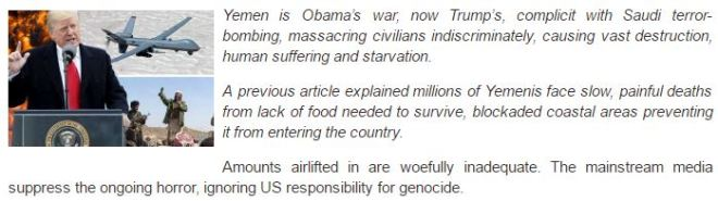 pentagon-heads-toward-escalating-genocide-in-yemen
