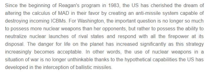 playing-with-fire-anti-ballistic-missiles-age-mutually-assured-destruction