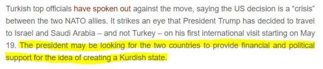 president-trump-orders-arm-syrian-kurds