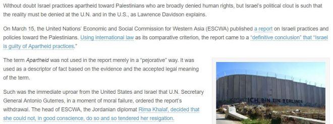 pretending-israel-is-innocent-of-apartheid