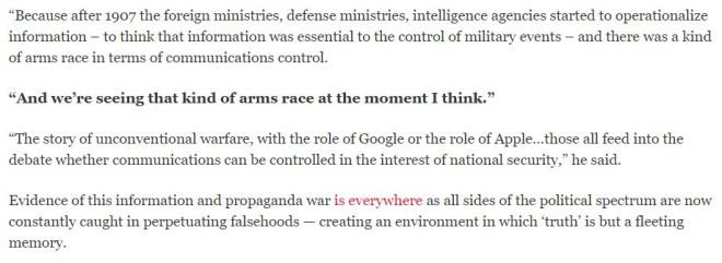prominent-princeton-historian-warns-world-war-iii-serious-threat
