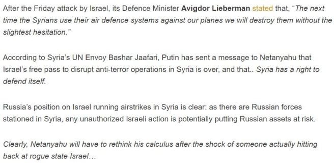 putin-sends-message-to-israel-your-freedom-to-act-in-syria-is-over