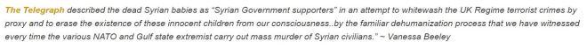 rashideen-massacre-children-lured-to-their-deaths-by-nato-state-terrorists