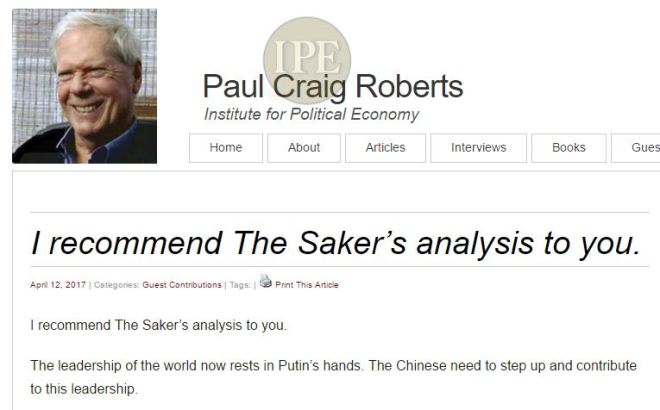 recommend-sakers-analysis