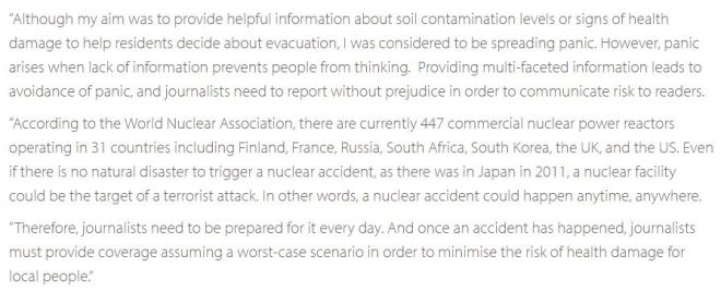 reporting-risk-media-coverage-radioactivity-and-its-health-implications-fukushima