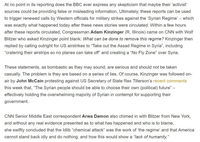 reviving-the-chemical-weapons-lie-new-us-uk-calls-for-regime-change-military-attack-against-syria