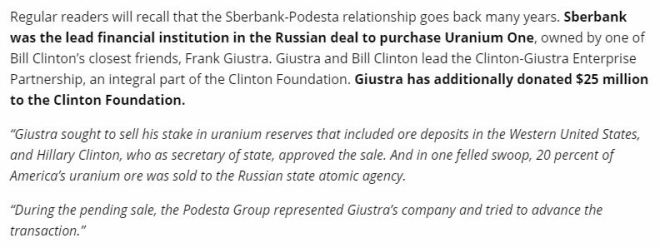 russian-bank-podesta-group-lobby