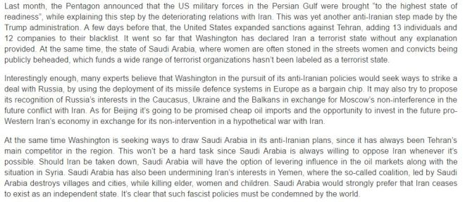 saudi-arabia-and-the-us-are-spreading-anti-iranian-hysteria-for-a-reason