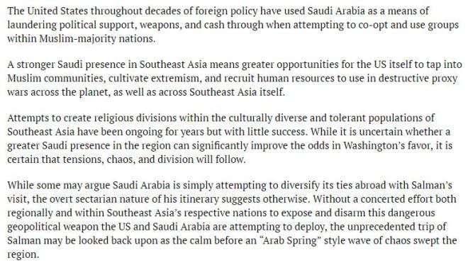 saudi-arabias-southeast-asia-terror-tour