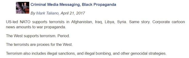 selected-articles-the-truth-about-the-chemical-weapons-attacks-in-syria