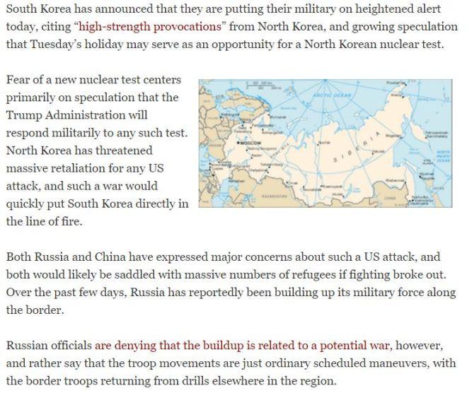 south-korea-on-high-alert-russia-denies-deployments-near-north-korea.JPG