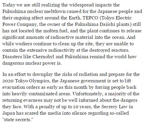 survival-and-rescue-work-continues-fukushima