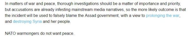syria-chemical-weapons-red-flags-and
