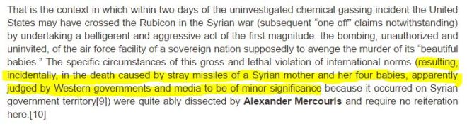 syria-missile-strikes-the-terrorists-have-large-quantities-of-chemical-weapons2