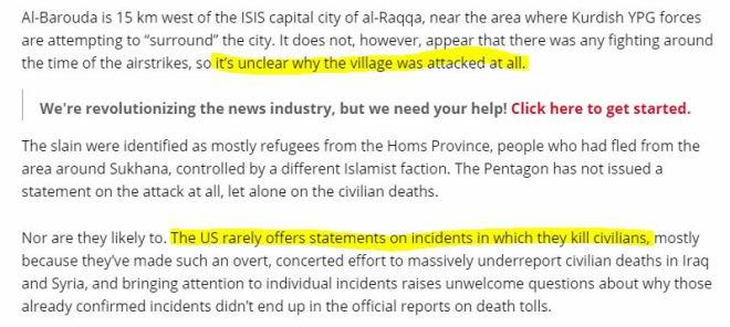 syria-us-airstrikes-civilians-children