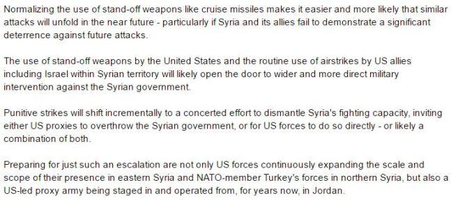syria-watching-jordanian-border.JPG