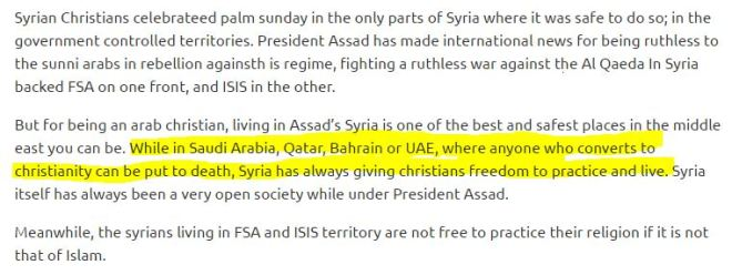 syrian-christians-celebrate-palm-sunday-in-government-controlled-syria-thank-syrian-army-for-protection