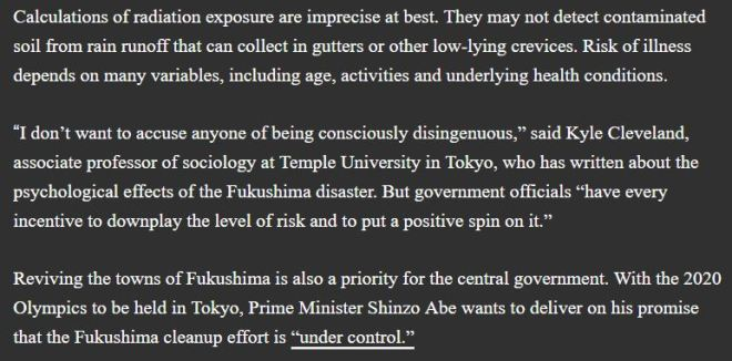 the-children-of-fukushima-return-six-years-after-the-nuclear-disaster