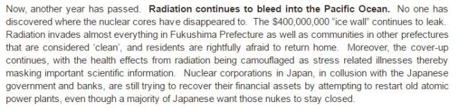 the-heartbreaking-legacy-of-fukushima-daiichi-radiation-continues-to-bleed-into-the-pacific-ocean