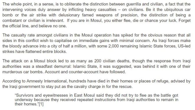 the-human-cost-of-us-sponsored-liberty-aka-terrorism-civilians-in-the-liberation-of-mosul