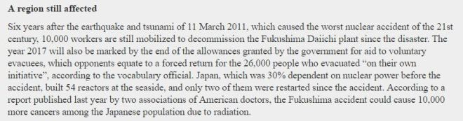 the-island-of-the-post-fukushima-children