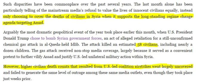 the-medias-whitewashing-of-syrian-rebel-war-crimes