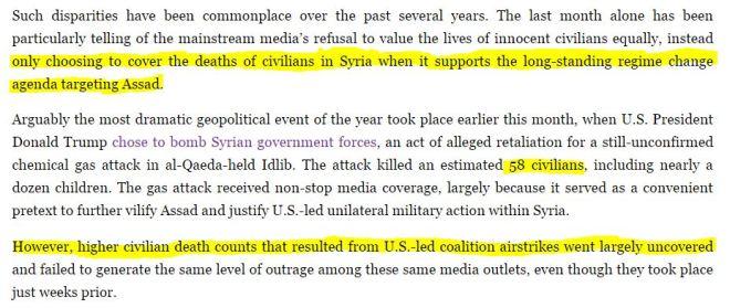 the-medias-whitewashing-of-syrian-rebel-war-crimes