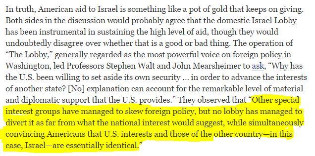 the-true-cost-of-israel.JPG