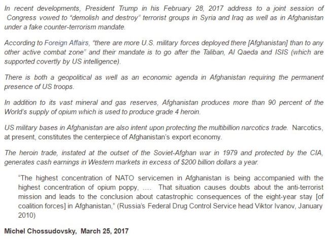 the-war-is-worth-waging-afghanistan-s-vast-reserves-of-minerals-and-natural-gas