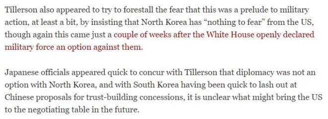 tillerson-north-korea-diplomacy-has-failed