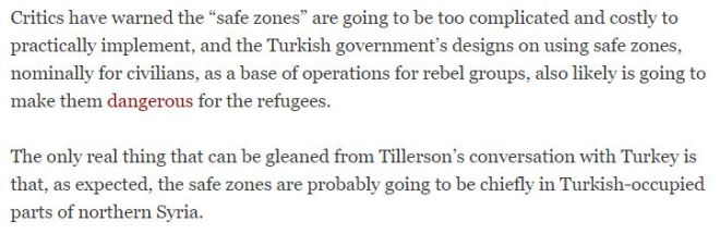 tillerson-talked-about-safe-zone-plan-with-turkey