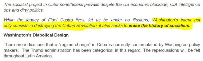 to-the-people-of-cuba-the-co-optation-of-cuban-intellectuals-is-washington-preparing-a-soft-coup
