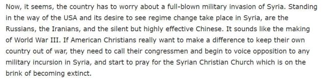 trump-airstrike-allows-isis-take-christiantown-protected-syrian-army