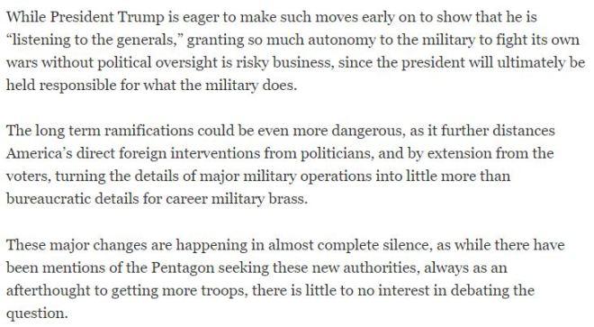 trump-expands-pentagons-war-authority