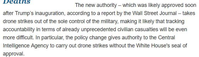 Trump-Loosens-Obamas-Lax-Drone-War-Checks-Giving-Power-to-CIA-20170314-0006