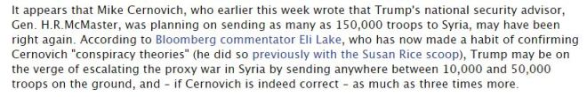 trump-may-send-50000-troops-syria