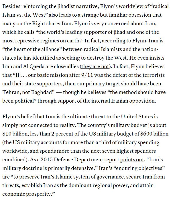 trump-michael-flynn-isis-al-qaeda-terrorism-war