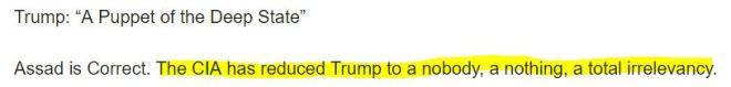 trump-puppet-deep-state