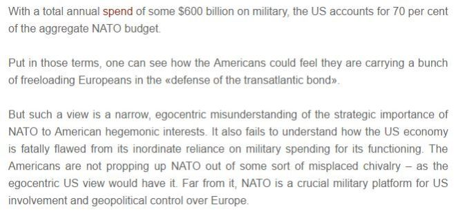 trump-reckless-pimping-off-germany-for-nato-fix