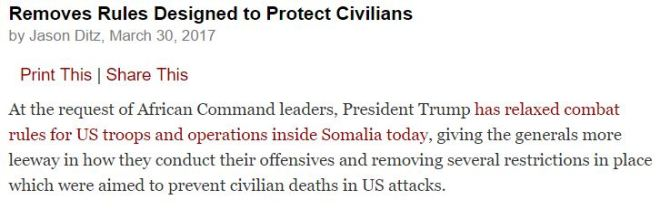 trump-relaxes-combat-rules-for-us-troops-in-somalia