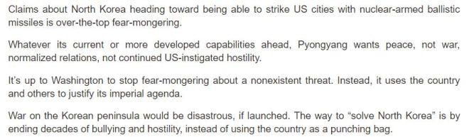 trump-threatens-north-korea-with-a-pre-emptive-attack