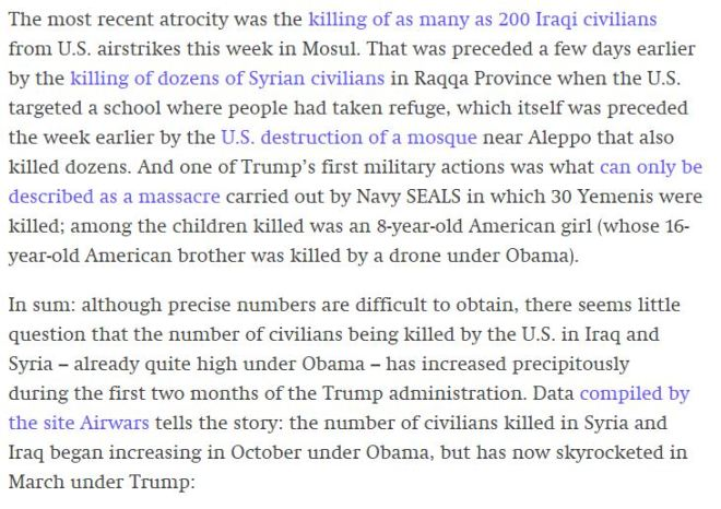 trumps-war-on-terror-has-quickly-become-as-barbaric-and-savage-as-he-promised