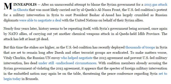 u-s-led-coalition-already-using-idlib-chemical-attack-as-pretext-for-war-in-syria