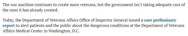 unnecessary-risks-patients-yet-another-veterans-hospital-investigation-finds-troubling-conditions