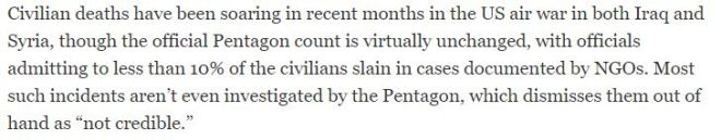 us-airstrike-kills-family-of-eight-fleeing-syria-fighting